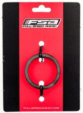 "FSA 5mm X 1-1/8"" 3k Carbon Headset Spacer Road / Mountain MTB Bike"