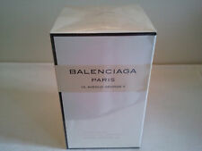 Balenciaga 10 Avenue George V 75ml EDP Spray Womens Perfume Fragrance New Sealed