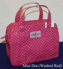 Cath Kidston Tote Red Bags & Handbags for Women