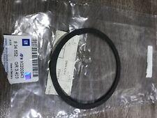 New Genuine Oe Gm Seal Cover Rubber Sill 90200943 834552