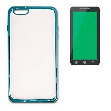 Carcasas Para Huawei P8 de metal para teléfonos móviles y PDAs