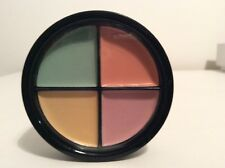 Hard Candy Colour Correct Palette Brand New