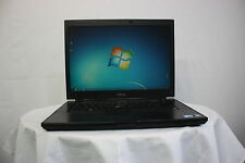 "CHEAP Student Laptop Dell Latitude 2100 10.1"" Atom 2GB 160GB Windows 7 Webcam A-"