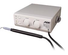New Dental Bonart Art M1 Cavitron 25k Ultrasonic Scaler Machine Maverick 1 Tip