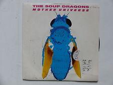 soup dragons Mother universe 879140 7