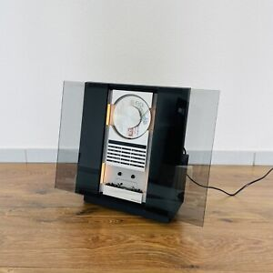 Bang & Olufsen Beosound Ouverture (RDS)