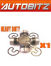 FITS LDV CONVOY PILOT PROPSHAFT UJ JOINT FOR PETROL AND DIESEL FAST DISPATCH