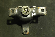 Ford Focus MK1 1998 - 2004 1.8 TDDi engine mount