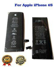 Apple iPhone 6S Original Battery, Akku,Battery .APN: 616-00034. 3.82V 1715mAh