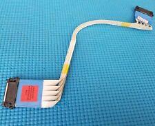 LVDS Cavo piatto per LG 42LM3450 42LM620T 42LS575T 47LM620T LED TV EAD62046903