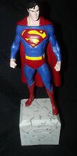 Superman ARH Custom statue