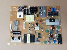 Carte d'alimentation 715G6973-P04-006-002M Pour Philips 55PUT6101