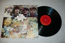 The Byrds LP, The Byrds Greatest Hits, Columbia KCS 9516, VG++