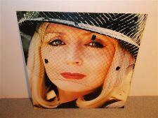Jeanie Lambe . Danny Moss Quartet . Near Mint . UK . Flyright . LP