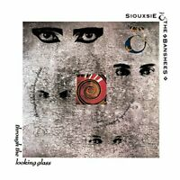 Siouxsie & The Banshees - Through The Looking Glass [VINYL]