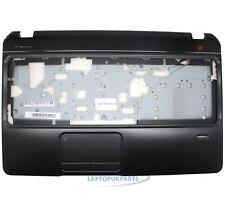 New For HP ENVY M6-1178SA Laptop Notebook Palmrest Upper Case Cover Black Color