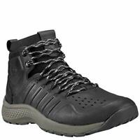 Timberland Men's FlyRoam Trail Mid Leather TB0A1NZ9 Boots Shoes