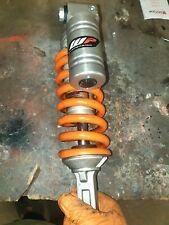 2010 KTM 990 smt rear shock Pw