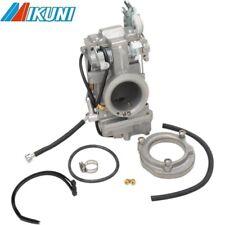 Kit Carburateur Mikuni 42 mm Easy Kits Hs42 Buell 1200 1997 - 2000 (42-11)