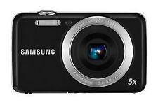 Samsung Digimax Digital Camera