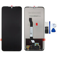 Per Xiaomi Redmi Note 8T LCD Display Touch Screen Assembly Kit Schermo LCD Nero