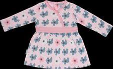 BNWT Sooki Baby Peadot Dress Size 2
