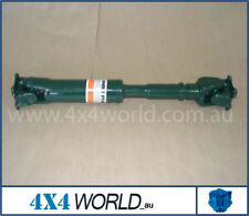 For Toyota Landcruiser HZJ75 FZJ75 Series Tail Shaft - Front