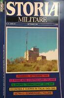 STORIA MILITARE N.82