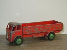 Forward Control Truck - Dinky Toys 420 England *40991