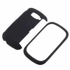 Markenlose Handy-Zubehörpakete für LG