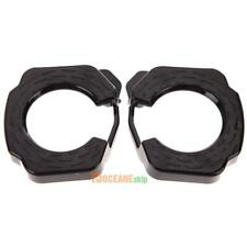 1 Pair Cleats Covers for Speedplay Zero Pave/Light Action-Put on #ORP