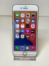Apple iPhone 7 32gb Speicher in Roségold B. Gesundheit 84% Netzwerk Entsperrt nn912zd/a
