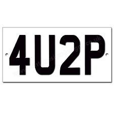 4U2P TOILET/BATHROOM DOOR METAL SIGN,RESTROOM SIGN.WC SIGN,HUMEROUS.
