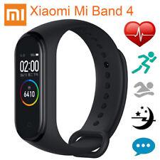 Xiaomi Mi Band 4 Amoled Color Screen Wristband Bt5.0 smartwatch Fitness Tracker