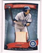 Topps Baseball Cards Season 2010