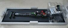 2016 MONSTER ENERGY 1/24 Diecast Brittany Force Top Fuel Dragster 1 of 100