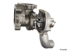 Borg Warner Turbocharger fits 2000-2005 Audi A6 Quattro Allroad Quattro S4  MFG