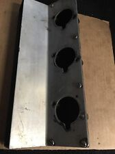 SMA6408 FORCE 85HP INTAKE CARBURATER PLATE F481567 F481860