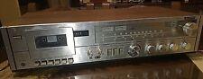 "Audio/Impianti HI-FI/Componenti/Amplificatore/Radio/Tape/MC ""SANYO GXL 4545 KL"""