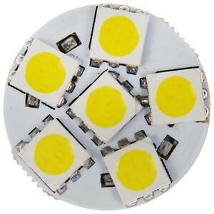Back Up Light Bulb Dorman 1156W-SMD