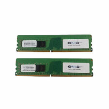 16GB (2X8GB) RAM Memory 4 HP Pavilion Desktop 510-p012la, 510-p170d, B107