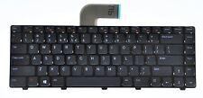 Genuine Dell XPS 15 L502x US Internazionale QWERTY non Tastiera Retroilluminata YK72P