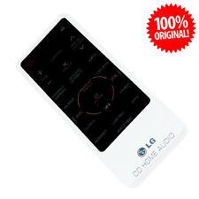 AKB73776003 LG Mando Original CM3330G CM3330W CM3430W HiFi CD