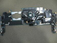 QTY 1x Lenovo Thinkpad X1 Carbon Gen 4 motherboard  i5-6300U 8GB X1C