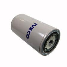 Filtro de combustible IVECO ORIGINAL-2992241