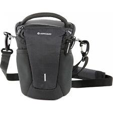 Vanguard Veo Discover 15z Zoom Bag - Black