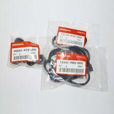 OEM Valve Cover Gasket Kit Set Fit for Civic Integra DOHC V-TEC ITR B-Series New