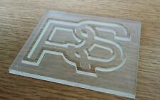 CNC Router Services - Drawing - Programing - Engraving - Machining - Cutting etc