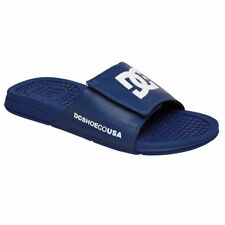 be23e63141 DC Shoes Sandals for Men for sale | eBay