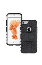 Brand New iPhone 7 Phone Case BesToo Slim Fit Drop Protection Heavy Du
